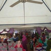 Photo taken at Tanjung Batu Keramat by Muhammad Iqbal A. on 7/30/2016