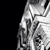 Photo prise au Somerset House par San S. le2/16/2013
