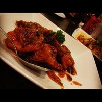 Photo taken at That's Eat! by Thunwa B. on 10/25/2012