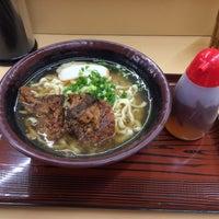 7/19/2018에 Tarotaro3 T.님이 どん亭 国際通り安里店에서 찍은 사진