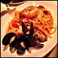 Photo prise au Rocco's Italian Grille par Paulo Baroni le2/27/2014