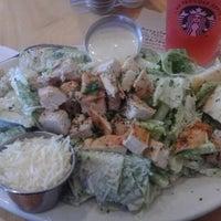 Photo taken at Liberty Kitchen by Danielle N. on 11/28/2012