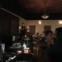 Photo taken at 1642 Beer And Wine by Vahid on 9/18/2017