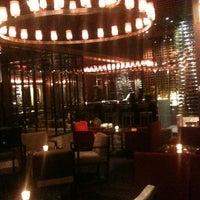 Foto tomada en Teppan Grill por Cleverson el 11/11/2012