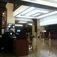 Foto tomada en Casa Dann Carlton Hotel Bogotá por Cleverson el 11/6/2012