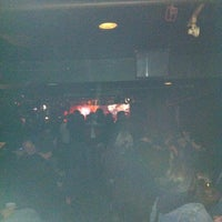 Photo taken at Horseshoe Tavern by Elsie on 10/6/2012