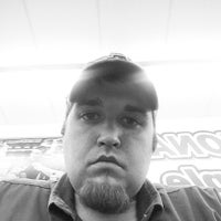 Photo taken at O'Reilly Auto Parts by Rick N. on 6/20/2013
