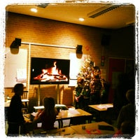Photo taken at Jozefschool by Peggy S. on 12/14/2012