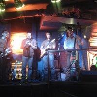 Photo prise au Moe Club par Virlova le1/11/2013