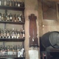 รูปภาพถ่ายที่ La Venencia โดย Virlova เมื่อ 12/23/2012