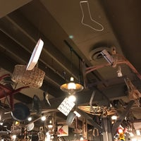 Photo taken at Cracker Barrel Old Country Store by Joseph H. on 12/11/2016