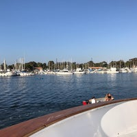 Seaforth sportfishing harbor marina in mission bay park for Seaforth landing fish report