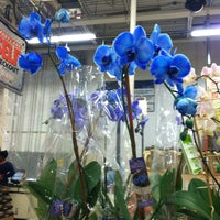 Photo Taken At The Home Depot By Dee R On 4 21 2013