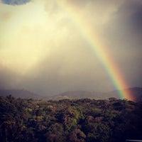 Foto tomada en Santa Elena por Marcela el 1/13/2013