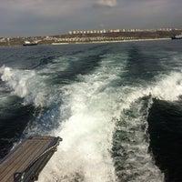 1/30/2013에 Seyhan_Kaptan님이 West İstanbul Marina에서 찍은 사진