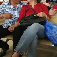 Photo taken at Garuda Indonesia Executive Lounge by Has N. on 2/2/2014