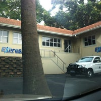 Photo taken at Express Employment Professionals Durban South by Wesley M. on 2/7/2013