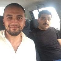 Photo taken at İmaj Güvenlik Şirketi by Mesut B. on 5/22/2017