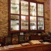 Foto tomada en Farmacia Ruscalleda por Teresa C. el 11/22/2012