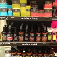 Foto tomada en Farmacia Ruscalleda por Teresa C. el 11/25/2012