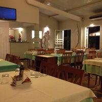 Foto tirada no(a) Restaurante Malibu por Robinson José S. em 8/24/2013