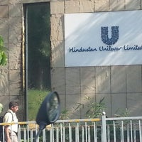 Photo taken at Hindustan Unilever Limited by Suri M. on 11/6/2012