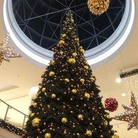 12/11/2012 tarihinde 💛💙Dişi Kanarya💛💙ziyaretçi tarafından CarrefourSA Bursa AVM'de çekilen fotoğraf