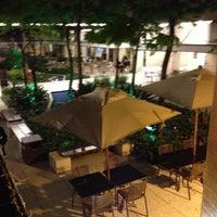 Foto tirada no(a) Brascan Open Mall por Kleber A. em 11/8/2012