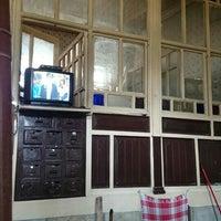 Photo taken at Tarihi Beylerbeyi Hamamı by OsMan A. on 5/29/2016