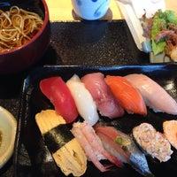 Photo taken at 花時計 本店 by okajun ☆. on 11/14/2014