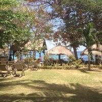 9/22/2014에 okajun ☆.님이 Bali hai Beach club에서 찍은 사진