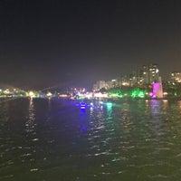 Photo taken at Susuz Gölü by İrem E. on 7/6/2017