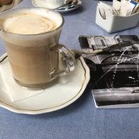 Photo taken at Caffe Filippini by Melanie K. on 8/31/2018