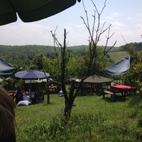 Снимок сделан в Yeji Dohoda Restaurant пользователем Cansu🎀 5/5/2013