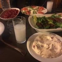 Photo taken at Çamlıca Ocakcı Restorant by Galip on 3/18/2017