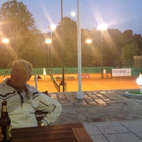 Photo taken at Royal Club by Carlo A G. on 9/17/2013