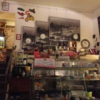 Foto tomada en Chez Gustave por Marcelo el 11/16/2015