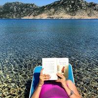 5/19/2013 tarihinde Ugur P.ziyaretçi tarafından Mavi Deniz'de çekilen fotoğraf