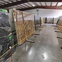 Photo taken at Oklahoma Countertops & Flooring by Oklahoma Countertops & Flooring on 1/26/2017