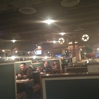 Photo taken at Chili's Grill & Bar by Adaílton J. on 11/8/2012