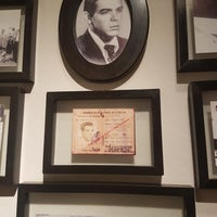 Photo taken at Museo Casa de Ernesto Che Guevara by Damian B. on 4/12/2017