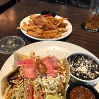 Foto tomada en Lime: An American Cantina & Tequila Bar por Jeff el 5/4/2018