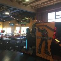 Photo taken at Edmonds Family Fun Center by Edy I. on 5/28/2017