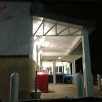 Photo taken at Wawa by Daniel C. on 12/23/2012
