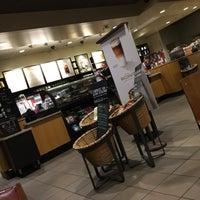 Photo taken at Starbucks by Jeff S. on 4/25/2017