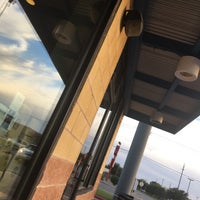 Photo taken at Starbucks by Jeff S. on 10/18/2017