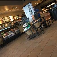 Photo taken at Starbucks by Jeff S. on 8/6/2017