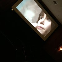Photo taken at Cinemark Movies 8 by Jeff S. on 9/2/2016