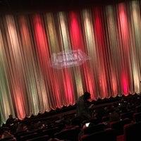 Photo taken at Warren Moore 17 & IMAX by Jeff S. on 3/12/2017