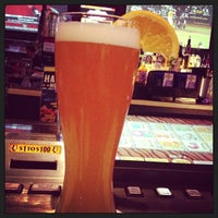 Photo taken at Buffalo Wild Wings by Michelle F. on 9/20/2013